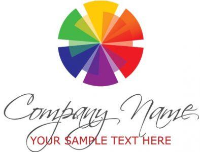company-name-vector-logo4