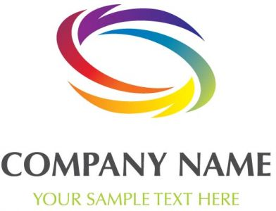 company-name-vector-logo6