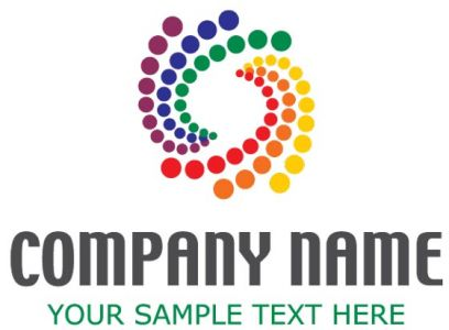 company-name-vector-logo7