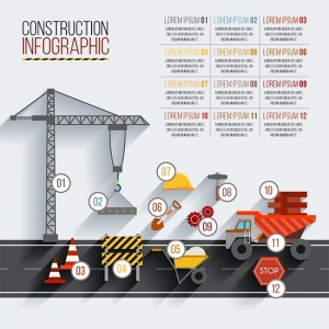 construction-engineering-vector-infographic2