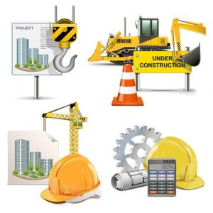 construction-icons-in-vector-format3