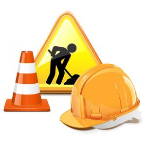 construction-icons-in-vector-format4