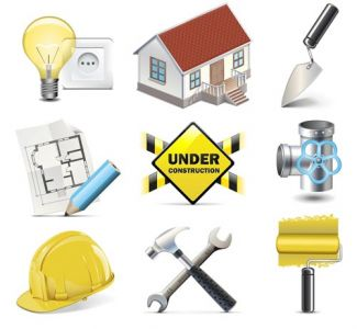 construction-icons-in-vector-format5