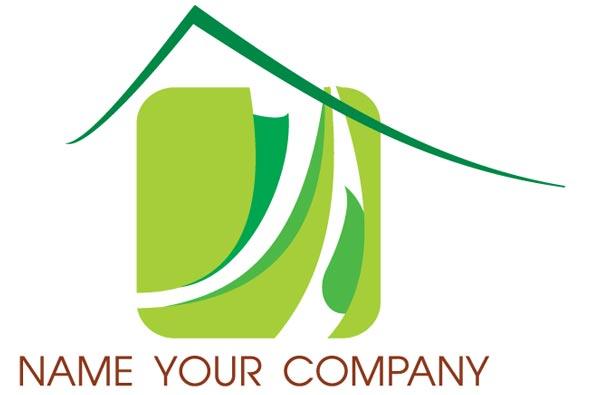 Construction Logo Vector Design