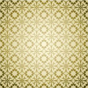 Continuous pattern vectors