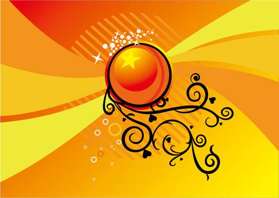 corel-draw-orange-vector12.jpg