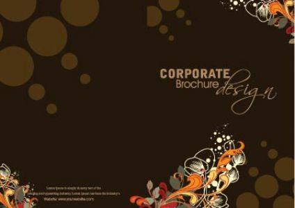 Ashok_Business_Brochure_13_Feb