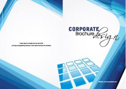 Ashok_Business_Brochure_15_Feb
