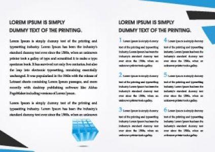 Ashok_Business_Brochure_14_Feb