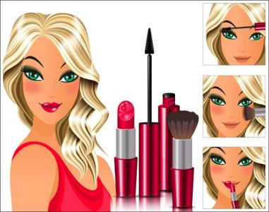 cosmetic-and-spa-vector5