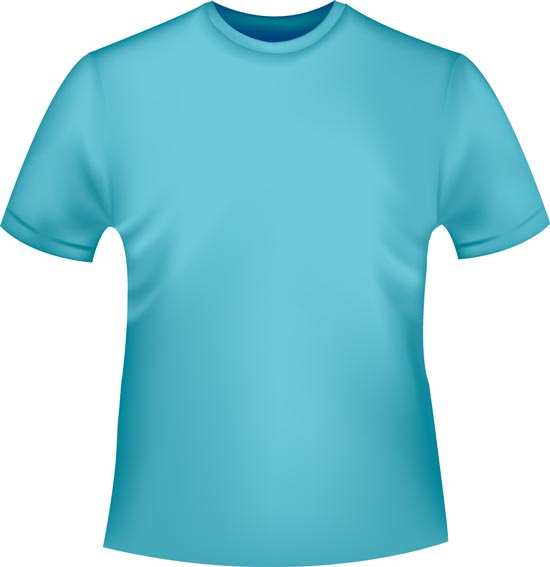 The Gallery For Cool Soccer T Shirt Designs
