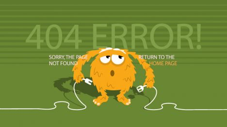 Creative-404-page-vector-template1