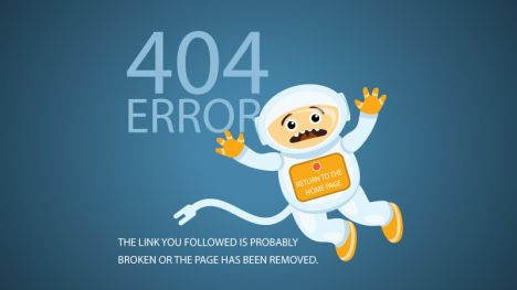 Creative-404-page-vector-template2