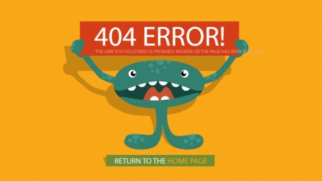 Creative-404-page-vector-template3