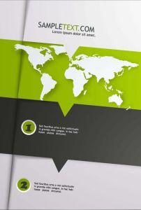 creative-brochure-cover-vector6