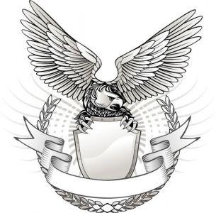 creative-eagle-vectors-design2