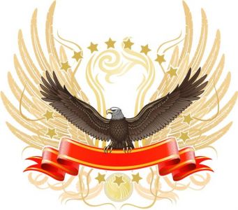 creative-eagle-vectors-design3