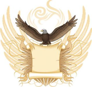 creative-eagle-vectors-design4
