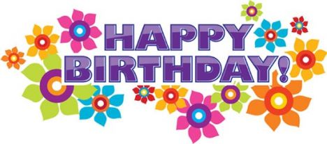 creative-happy-birthday-fonts-vector3