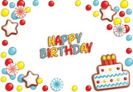 creative-happy-birthday-fonts-vector4