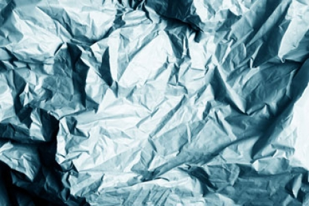 crunched-paper-texture4