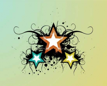 curly-vectors-design-collection5