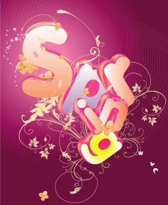 curly-vectors-design-collection1