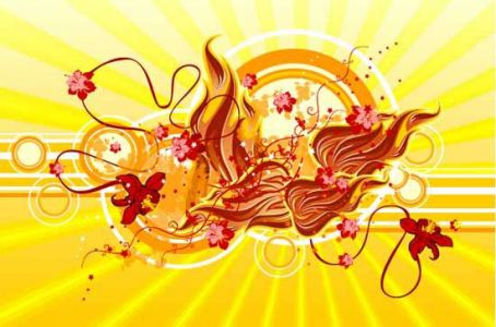 curly-vectors-design-collection6