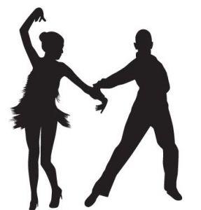 dancing-tango-silhoutettes-vector2