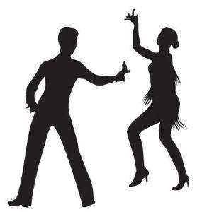 dancing-tango-silhoutettes-vector3