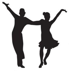 dancing-tango-silhoutettes-vector5