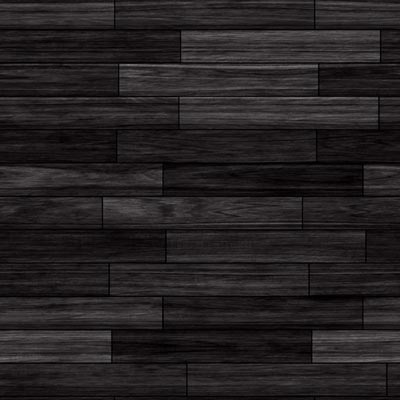 Dark wood high quality texture