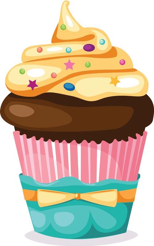 Sprinkles Cupcakes Wedding Cakes