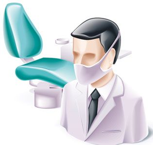 dental-icons-vector-elements3