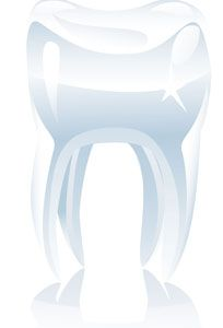 dental-icons-vector-elements5