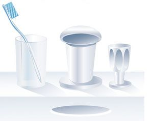 dental-icons-vector-elements7