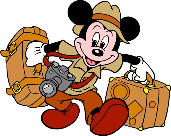 disney clipart eps - photo #3