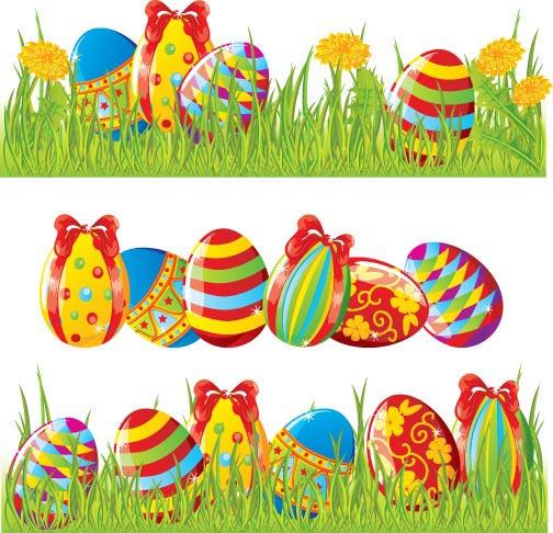 Web Design Easter Eggs