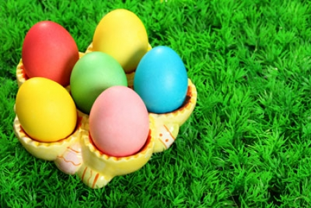easter-eggs-clippart-images1