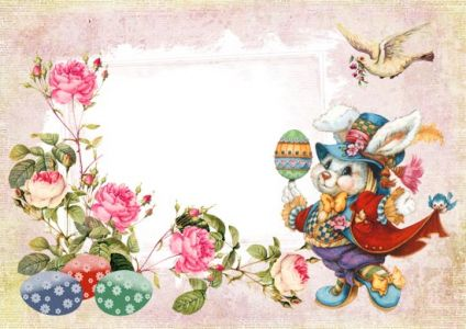 easter-frame-postcard-for-photoshop2