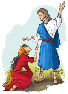 easter-with-jesus-vector-template3