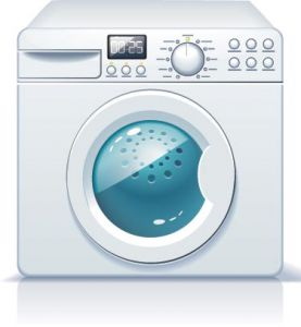 electric-household-appliance-vector3