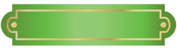 Eps vector ribbon