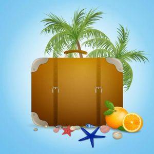 exotic-beach-landscape-vector2