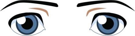 eyes-shapes-vector-cartoon1