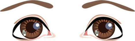 eyes-shapes-vector-cartoon2