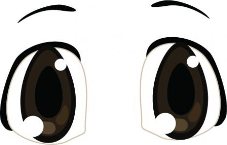 eyes-shapes-vector-cartoon5