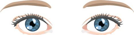 eyes-shapes-vector-cartoon8