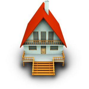 3d-house-png-icon