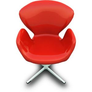 transparent-chair-png-icon
